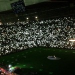 Célébration magique au Camp Nou - Fc-Barcelone.com