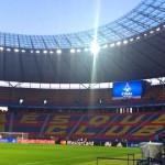 Barça-Juve, une finale inédite - Fc-Barcelone.com