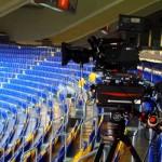 Les chaînes TV pour voir la finale - Fc-Barcelone.com