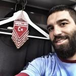 Arda Turan : accord avec l'Atlético - Fc-Barcelone.com