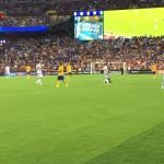 Le Barça, en route pour les USA - Fc-Barcelone.com