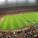 La Supercoupe est pour Bilbao ! - Fc-Barcelone.com
