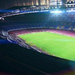 Gamper réussi pour le Barça ! - Fc-Barcelone.com