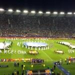 La finale de la Supercoupe d'Espagne le 12 août à… Tanger ! - Fc-Barcelone.com
