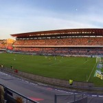Barça – Celta en huitièmes - Fc-Barcelone.com