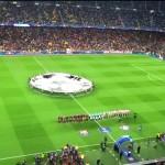 Yerry Mina et André Gomes à Everton - Fc-Barcelone.com