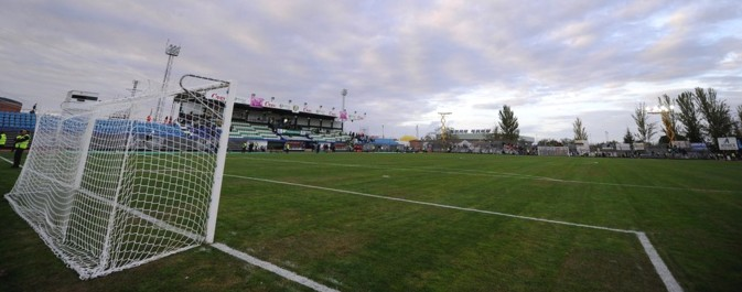 Match nul 0-0 contre Villanovense - Fc-Barcelone.com