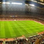 Triplé de Suarez contre Eibar (3-1) ! - Fc-Barcelone.com