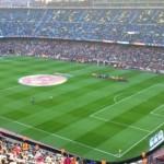 Nouveau carton du Barça : 4-0 ! - Fc-Barcelone.com