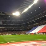 Victoire historique : 0-4 contre le Real ! - Fc-Barcelone.com