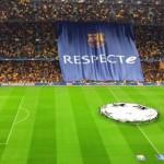 Suarez et Neymar liquident le BATE 3-0 - Fc-Barcelone.com