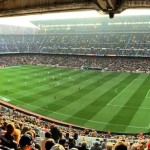Le Barça perd encore des plumes (2-2) - Fc-Barcelone.com