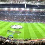 Match nul du Barça à Leverkusen (1-1) - Fc-Barcelone.com