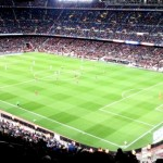 Gros enjeu face à l'Espanyol - Fc-Barcelone.com