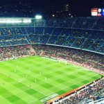 Le Barça atomise Valence au Camp Nou (7-0) - Fc-Barcelone.com