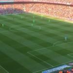 Un Barça incroyable contre Getafe ! - Fc-Barcelone.com