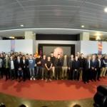 Hommage à Johan Cruyff - Fc-Barcelone.com