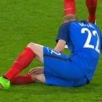 Fin de saison pour Jérémy Mathieu ! - Fc-Barcelone.com