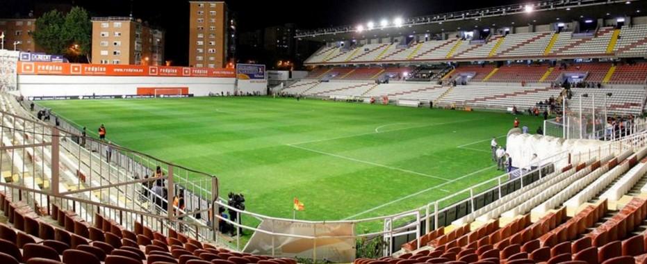 Un Barça intraitable au Rayo (1-5) ! - Fc-Barcelone.com
