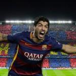 Le Barça dans le sprint final - Fc-Barcelone.com