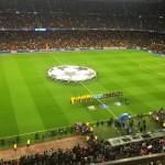 Cancelo proche du Barça ? - Fc-Barcelone.com
