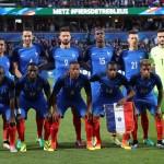 Payet sauve la France - Fc-Barcelone.com
