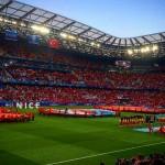 L'Espagne assomme la Turquie (3-0) - Fc-Barcelone.com