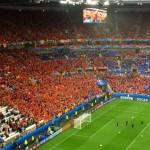 La Belgique de Vermaelen se rassure (3-0) - Fc-Barcelone.com