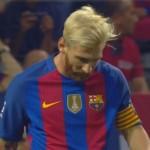 Victoire facile contre le champion d'Angleterre - Fc-Barcelone.com
