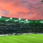 Le Barça de justesse au Borussia - Fc-Barcelone.com