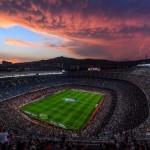 Alaves s'offre le Barça au Camp Nou (1-2) - Fc-Barcelone.com
