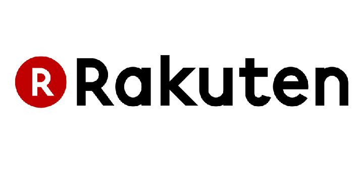 Rakuten, nouveau sponsor maillot - Fc-Barcelone.com