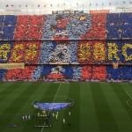 Le Clasico se jouera en décembre - Fc-Barcelone.com