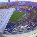 Quand le Camp Nou pourra-t-il accueillir du public ? - Fc-Barcelone.com