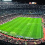 Belle victoire du Barça de Messi contre Valladolid - Fc-Barcelone.com
