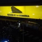 Trois points dans la douleur à Villarreal (0-2) - Fc-Barcelone.com