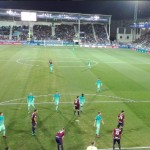 Le Barça signe une victoire 0-4 à Eibar - Fc-Barcelone.com