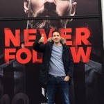 « Mission Messi », le challenge d'un fan sur Facebook ! - Fc-Barcelone.com