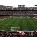 Le Barça domine l'Athletic au Camp Nou (3-0) - Fc-Barcelone.com