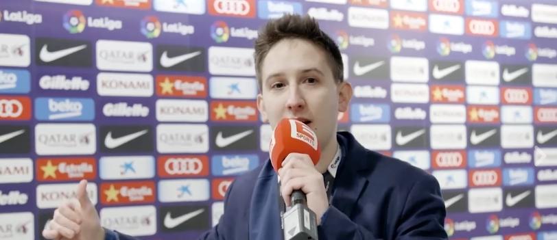 «Mission Messi», le Challenge continue ! - Fc-Barcelone.com