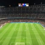Le vrai Barça est de retour (5-0) ! - Fc-Barcelone.com
