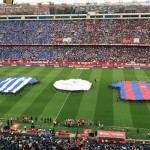 LE BARCA REMPORTE LA COUPE DU ROI ! - Fc-Barcelone.com