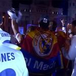 Le Barça indigné par les insultes des joueurs du Real Madrid - Fc-Barcelone.com