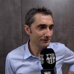 Valverde : «Les meilleurs joueurs sont déjà chez nous» - Fc-Barcelone.com