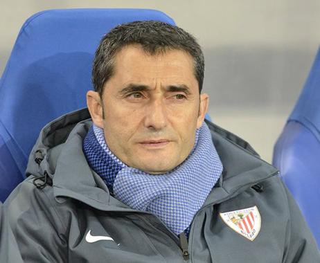 Minimum 2 ans de contrat pour Valverde - Fc-Barcelone.com