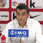 Valverde, officiellement Blaugrana - Fc-Barcelone.com