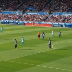 Messi libère le Barça contre Alavés (0-2) - Fc-Barcelone.com
