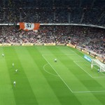 Festival de buts contre Eibar (6-1) - Fc-Barcelone.com