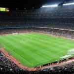 Messi et le Barça humilient l'Espanyol (5-0) - Fc-Barcelone.com