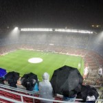 Trop facile pour le Barça contre l'Olympiacos - Fc-Barcelone.com